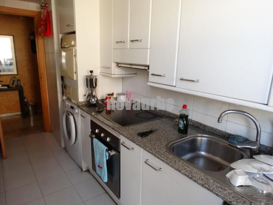 Atico duplex en venta en diagonal mar barcelona - Atico duplex barcelona ...