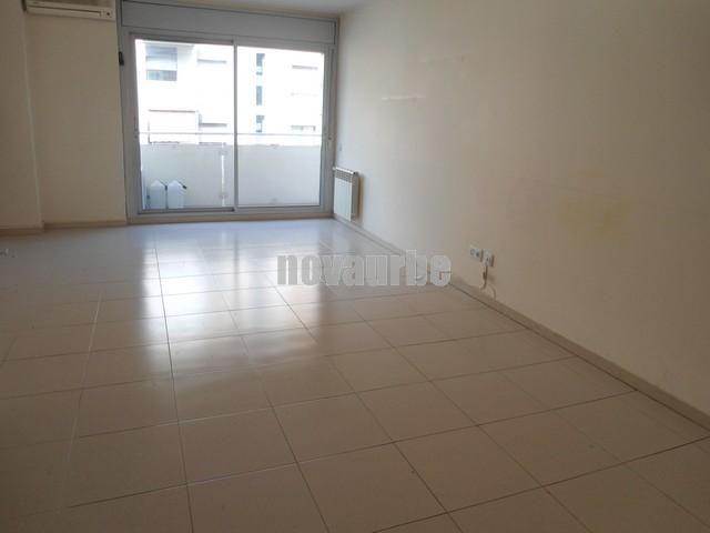 Piso de 90 m2 en alquiler en diagonal mar barcelona - Pisos diagonal mar ...