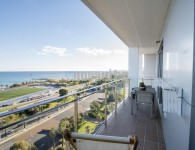 Flat for sale in Poblenou, Barcelona