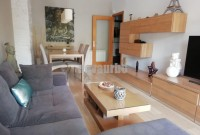 Flat for sale in El Clot, Barcelona