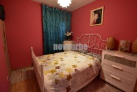 Flat for sale in Sant Marti, Barcelona